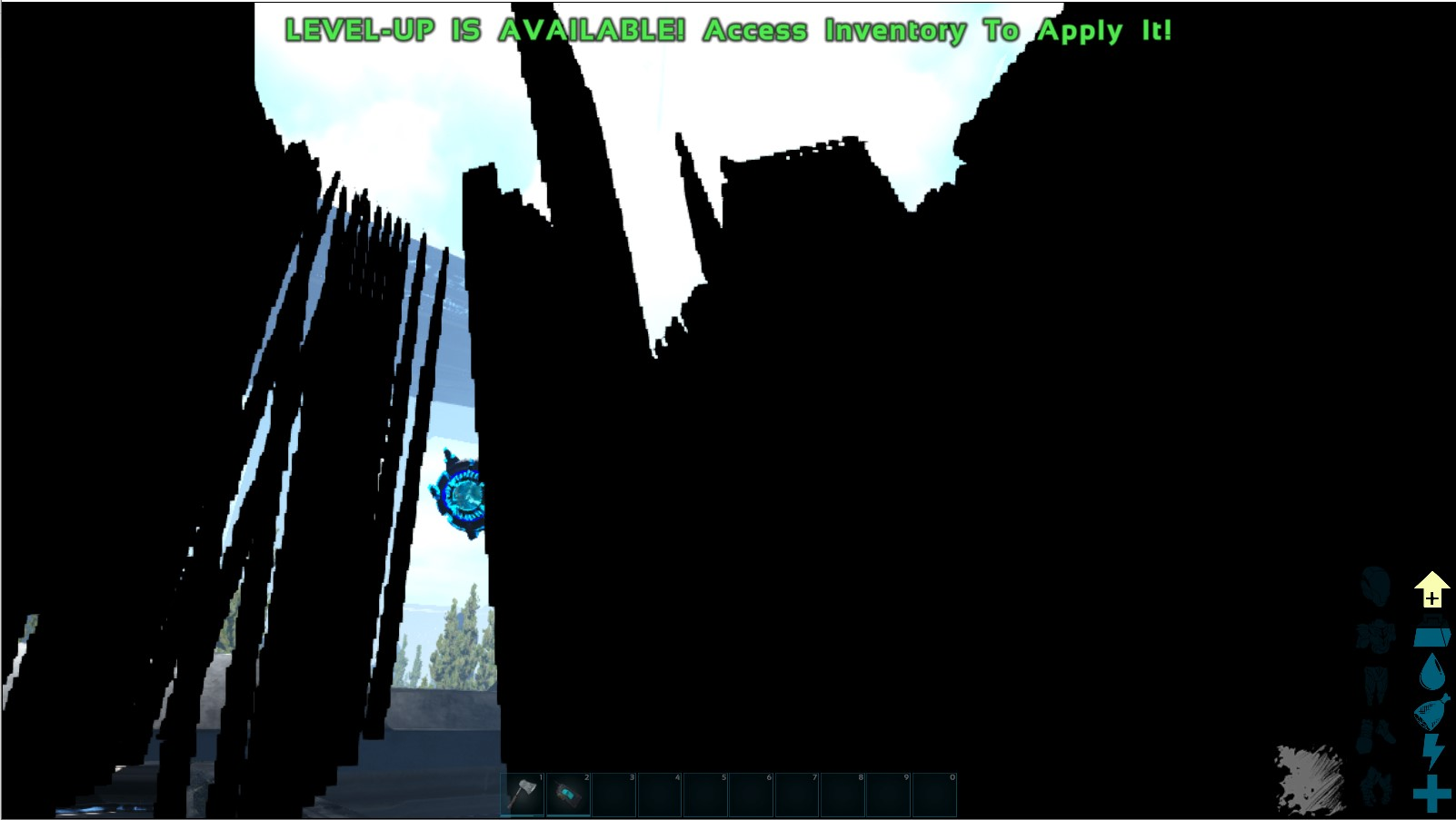 Screenshot 2021-06-04 105911.jpg