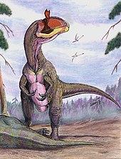 170px-CryolophosaurusDB.jpg