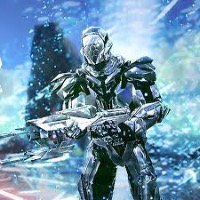 Halo Guardian Community