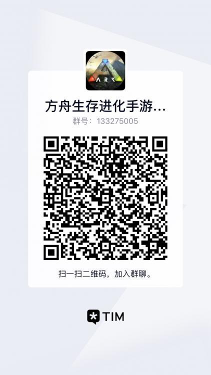3415e385b9ec83defe75a1fc805edaa.thumb.jpg.a807b96fc806ccf0f41f3f0ad9543e57.jpg