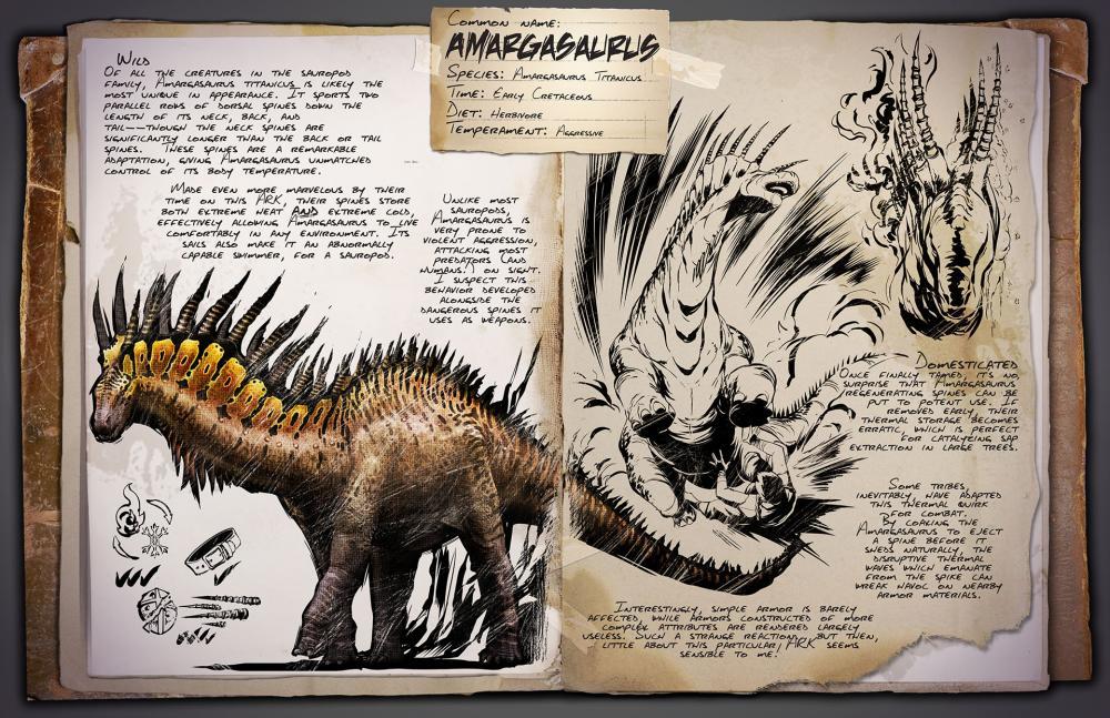 ARK_Dossier_Amargasaurus_down.jpg