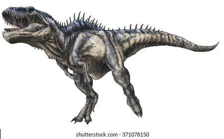 carcharodontosaurus1.jpg