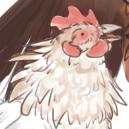 ChickenRaptor