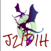 J21D1H
