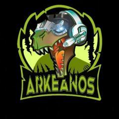 ARKEANOS FOREVER.jpg
