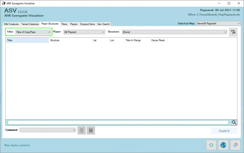 PlayerStructureContext.thumb.png.c56c20c95ea2e7f8c4e17e35d97f6429.png