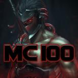 Mc100