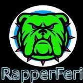RapperFeri
