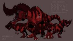 primal__horned_tyrannosaur_pack_by_hellraptorstudios_de5l3nz-350t