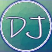 DeltaJ0hn