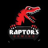 RaptorsGaming