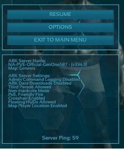 587 does not appear on servers list anymore WHY.png