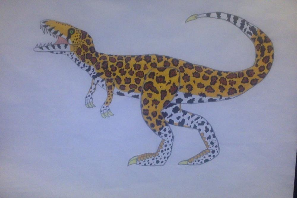 160987879_Carcharodontosaurus1.thumb.jpg.6e75a0234a6c1023f15c6d04a4d76dd8.jpg
