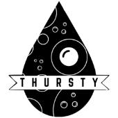 Thursty