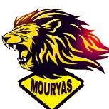 mouryas