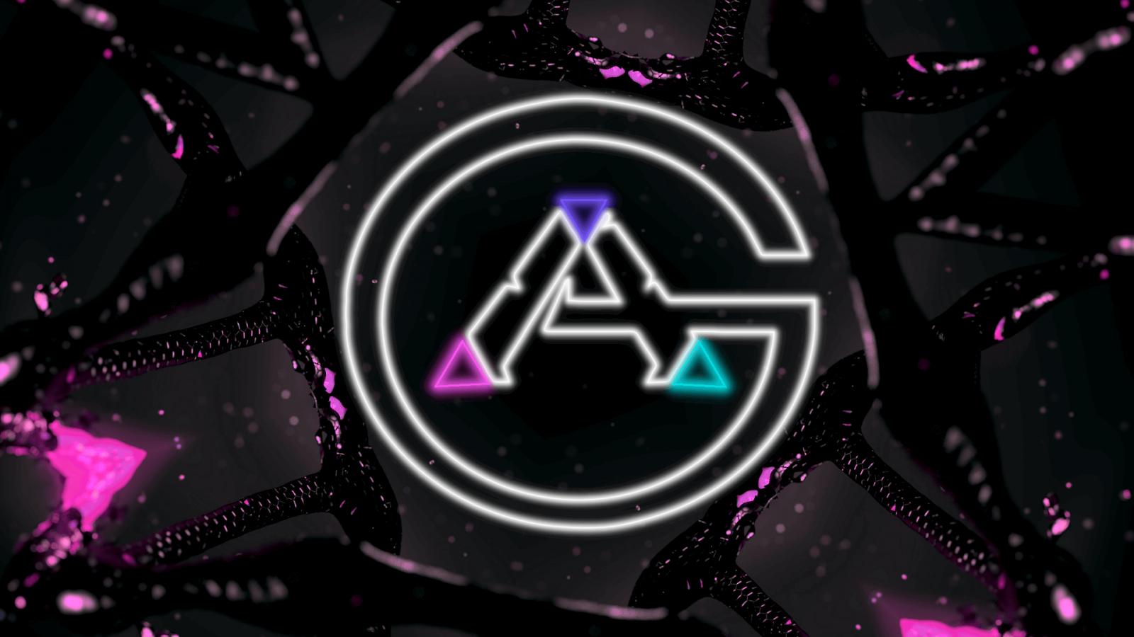 large.684182573_AG_Logo_DNA-2(1).png