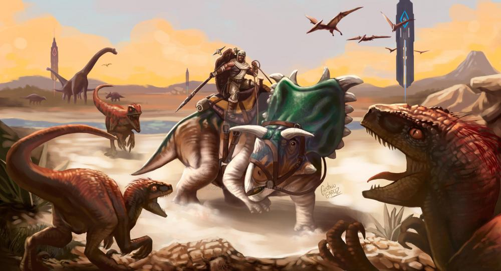 primal_fear___ark_survive_evolved_by_gustavogarcez_dergwvk-fullview.jpg