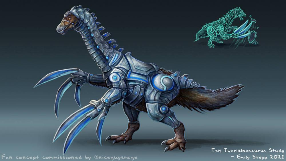 tek_therizinosaurus_fan_concept_by_emilystepp_dervcln-pre.jpg