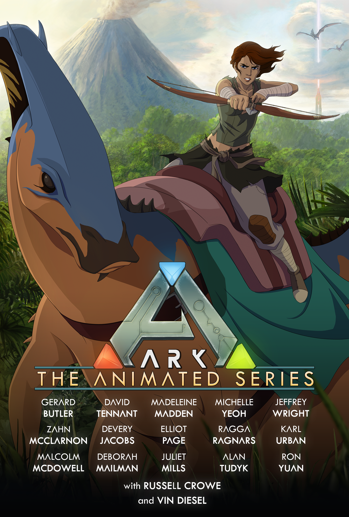 ARKTV_Poster_SMALL%20(1).png